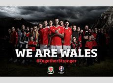 UEFA Euro 2016 Wales Team Squad, Schedule, Jersey, Wallpaper