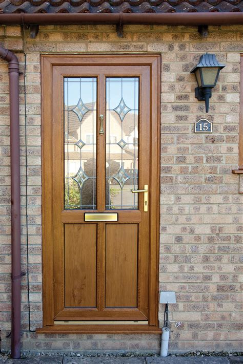 Wooden Doors by Doors Bi Fold Pvcu And Patio