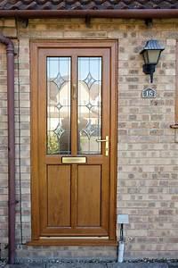 North Devon Doors  Bi