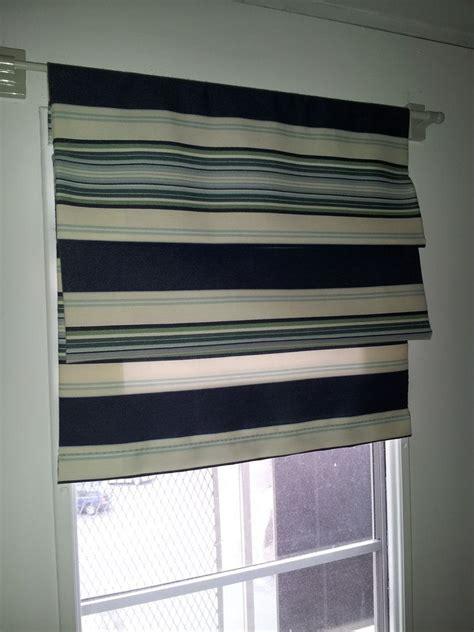 magic magnetic curtains magnetic curtain patio door