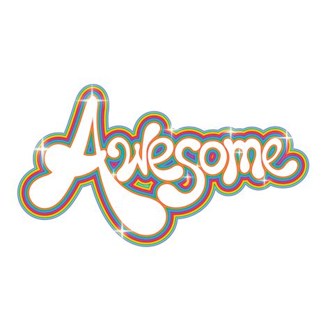 Hello We're Awesome How Can We Help You Imagefullycom