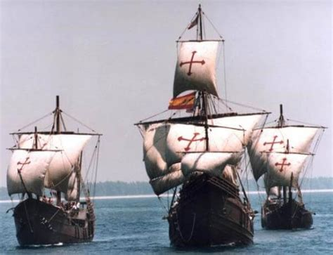 Barco De Vapor Historia Resumen by La Historia Del Barco Su Origen Y C 243 Mo Ha Sido Su Evoluci 243 N