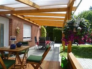 Terrasse Am Haus : berdachte terrasse hinter dem haus ferienwohnungen fuss rhauderfehn holidaycheck ~ Indierocktalk.com Haus und Dekorationen