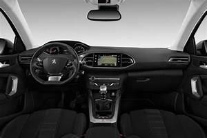 Peugeot 308 Allure Business : peugeot 308 sw 2 0 bluehdi 150ch s s eat6 allure business 5portes neuve moins ch re ~ Medecine-chirurgie-esthetiques.com Avis de Voitures
