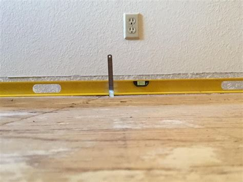 Floor Leveling Compound For Wood Subfloors by Floor Leveling Compound For Wood Subfloors Wood