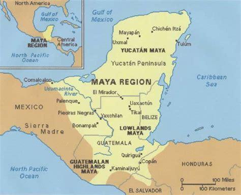 yucatan wandering  lost