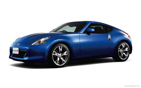 nissan fairlady  blue wallpaper hd car wallpapers id