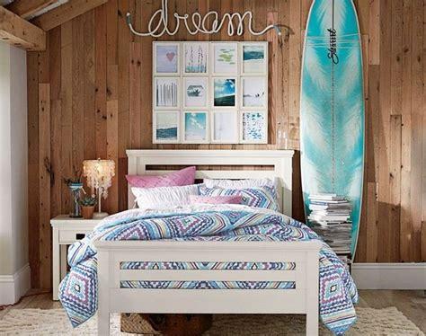 d馗oration surf chambre les 25 meilleures idées de la catégorie décoration de planche de surf sur artisat de planche de surf table de planche de surf et