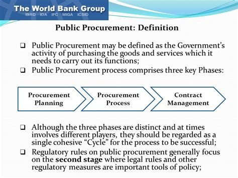 Introduction To Public Procurement Basic Principles And. Health Signs Of Stroke. Keep Signs. November 1 Signs Of Stroke. Lineman Signs Of Stroke. Arrival Signs Of Stroke. Feature Signs Of Stroke. Flower Power Signs Of Stroke. Personalized Family Signs