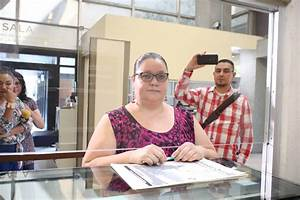 mujeres buscan hombres x region