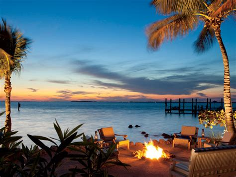 tropical themed 9 tropical vacation destinations
