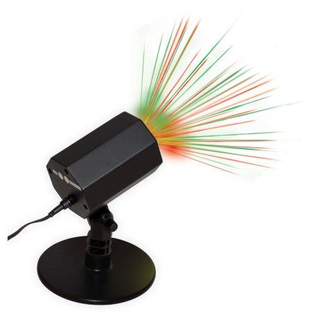 outdoor laser lights white holiday time christmas outdoor laser motion light red