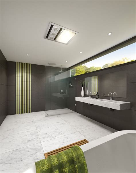 Modern Bathroom Heating by Ixl Tastic Neo Design Heating Ls Led