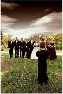 wedding photography tutorials for wedding photographers With wedding photography tutorial