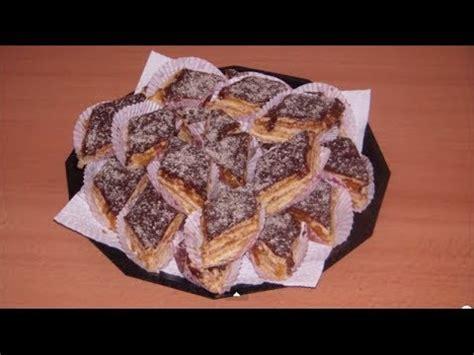 la cuisine de sherazade gâteau à la confiture recettes et ingrédients