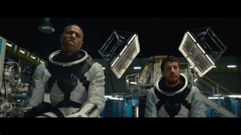 Cinemacon The Cast Of Fantastic Four Discuss The Upcoming