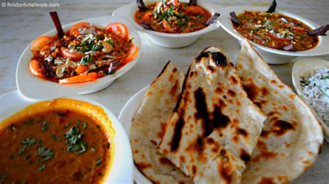 most cuisines top 7 most popular indian restaurant dishes indian food