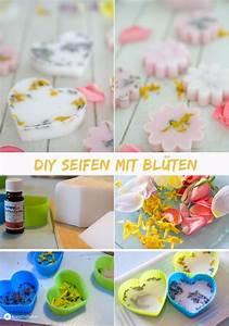 Seife Mit Kindern Herstellen : die besten 17 ideen zu experimente mit kindern auf ~ Lizthompson.info Haus und Dekorationen