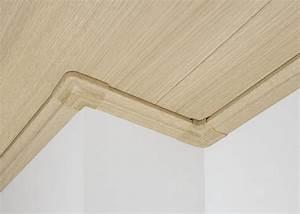 Deckenleisten Holz Weiß : innenecke f r wand und deckenleiste wei 2001 f r dal ~ A.2002-acura-tl-radio.info Haus und Dekorationen