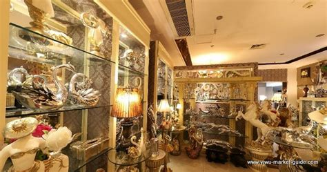 Western Decor Wholesale by Home Decor Accessories Wholesale China Yiwu