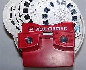 Vintage toys 70 s
