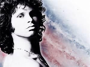The Doors Wallpapers, Jim Morrison Wallpapers, The Doors ...