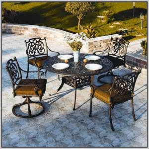 patio furniture craigslist home outdoor