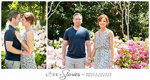 engagement photography package pricing dallas fort worth tx With dallas wedding photography packages