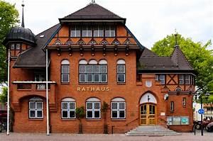 Burg Auf Fehmarn : rathaus burg auf fehmarn foto bild architektur stadtlandschaft historisches bilder auf ~ Watch28wear.com Haus und Dekorationen