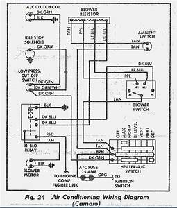 1974 chevy nova wiring diagram imageresizertoolcom With box wiring diagram together with 1957 chevy turn signal wiring diagram