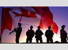 Lessons on Leadership from the Canadian Forces The Art Of