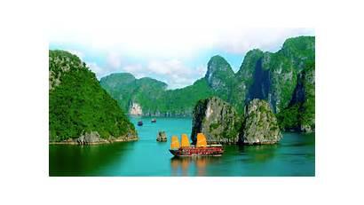 Vietnam Nature Cool Wallpapers Hanoi Viet Beauty