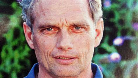 Josef Werres  Personensuche  Kontakt, Bilder, Profile