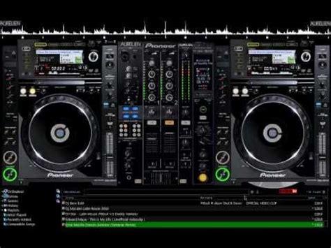 Nbde Dental Decks by Microstudio Karaoke Torrent Free Download Bonus Msi
