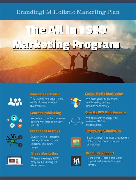 seo marketing course all in 1 seo marketing program 171 60 miracle money maker