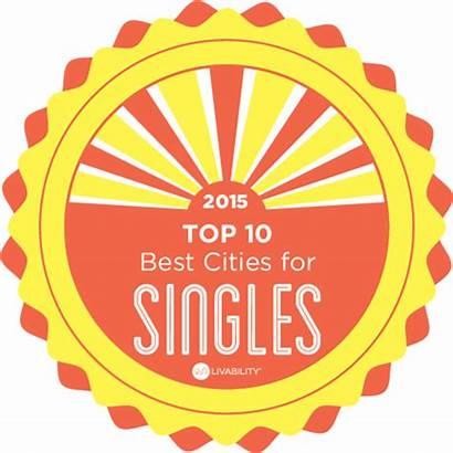 Singles Cities Christian Hookup Australia Chiang Susan