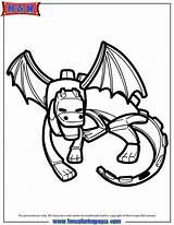 Minecraft Coloring Pages Dragon Ender Skins Cartoon Drawing Library Sheets Crafts Colering Printable Character Clipart Boys Hmcoloringpages Getdrawings Getcoloringpages Coloringhome sketch template