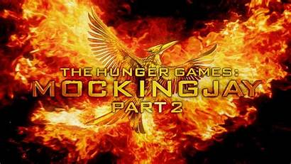 Hunger Games Zl