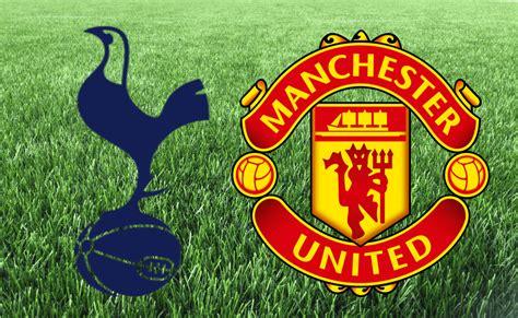 2020-21 Premier League: Week 31 – Tottenham Hotspur vs ...