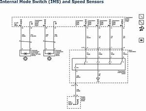 Allison 3500 Rds Wiring Diagram