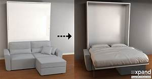 murphy sofa beds murphysofa smart furniture wall beds With murphy bed or sleeper sofa