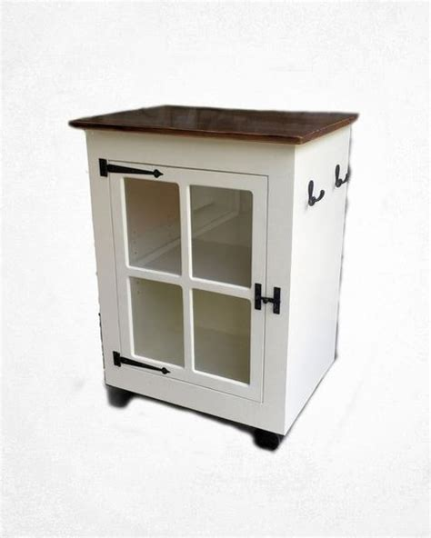 small rolling kitchen island small rolling kitchen island reclaimed art