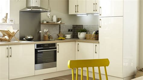 hauteur standard hotte de cuisine hauteur hotte aspirante table de cuisine standard