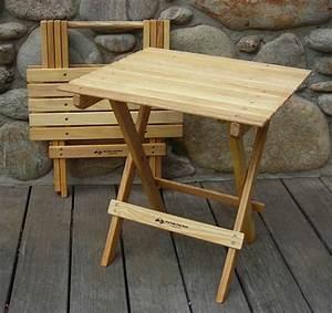 小实木折叠餐桌图片 土巴兔装修效果图