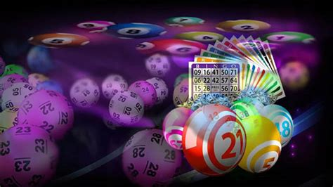 situs judi agen poker bandar togel toto casino online