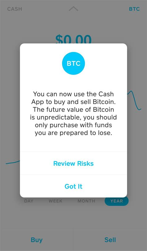 """Hope you have learnt how to use binance app to buy and sell bitcons, shoot us your queries below in the comment section and we'll get back to you asap. """"Square Cash"""" App allows users to buy and sell Bitcoin.. — Steemit 