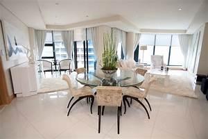 a stylish coastal home With interior decorating umhlanga