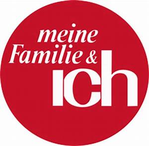 Meine Familie Und Ich Gewinnspiel : banjado manufaktur wir machen ihre wohnwelt bunter ~ Yasmunasinghe.com Haus und Dekorationen