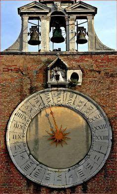 World Clock Rome by 65 Best Clocks Astronomical Images Clock Antique