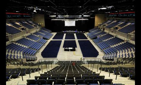 stock photography media centre ms bank arena liverpool